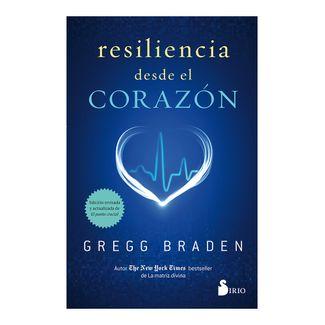 resilencia-desde-el-corazon-9788417030001