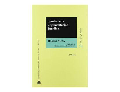 teoria-de-la-argumentacion-juridica-2da-edicion-9788425913921