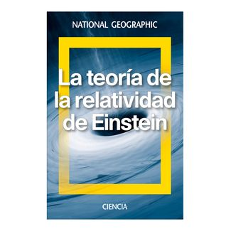 la-teoria-de-la-relatividad-de-einstein-9788482986623