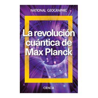 la-revolucion-cuantica-de-max-planck-9788482986630