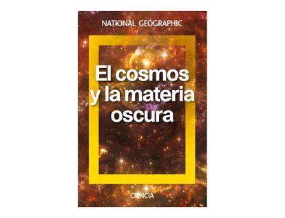 el-cosmos-y-la-materia-oscura-9788482986654
