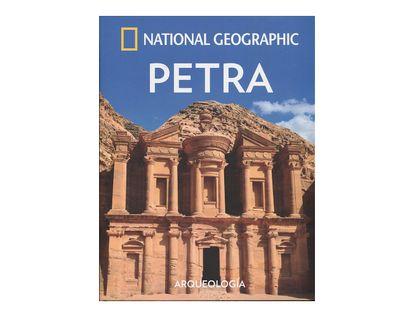 petra-9788482986678