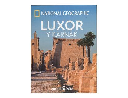 luxor-y-karnak-9788482986715