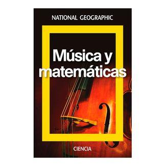 music-y-matematicas-9788482986944