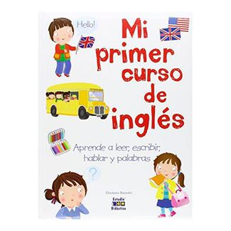 mi-primer-curso-de-ingles-9788497866736