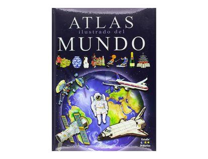 atlas-ilustrado-del-mundo-9788497868334