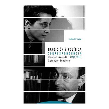 tradicion-y-politica-9788498797138