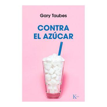 contra-el-azucar-9788499886206