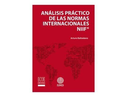 analisis-practico-de-las-normas-internacionales-niif-9789587716207