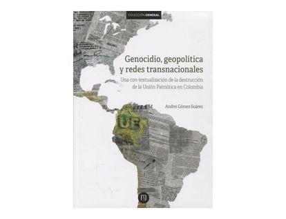 genocidio-geopolitica-y-redes-transnacionales-9789587746341