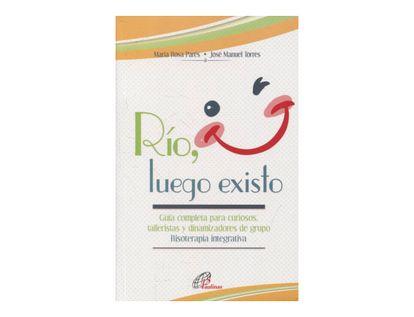 rio-luego-existo-9789587860016