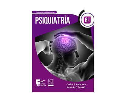 psiquiatria-9789588843742