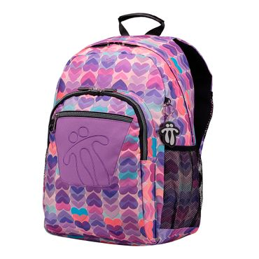 morral-normal-totto-acuarela-7mj-7704875715351