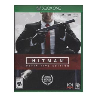 juego-hitman-definitive-edition-xbox-one-883929639533