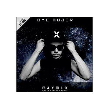 raymix-oye-mujer-602567584018