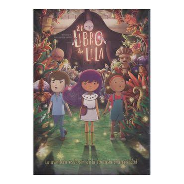 el-libro-de-lilia-7708304351592