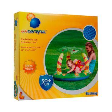 piscina-inflable-diseno-de-jungla-6942138910445