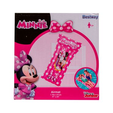 colchon-inflable-diseno-minnie-mouse-1-6942138927092