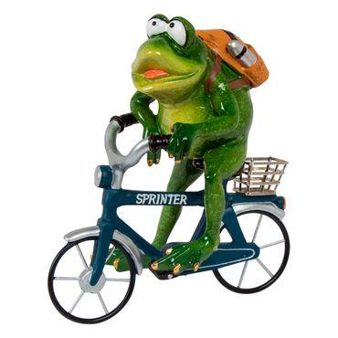 figura-de-rana-con-mochila-en-bicicleta-en-polirresina-7701016235839