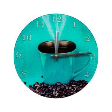 reloj-circular-de-pared-motivo-taza-de-cafe-7701016260992