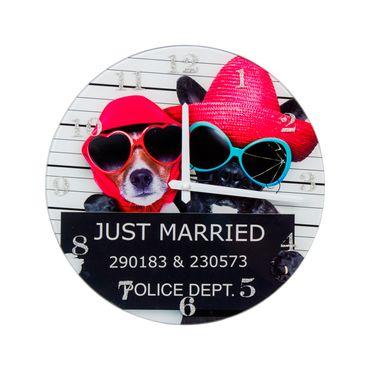 reloj-circular-de-pared-motivo-decorativo-perros-7701016261005
