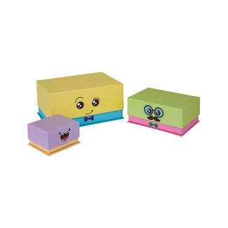 set-de-3-cajas-rectangulares-diseno-de-caritas-7701016261876
