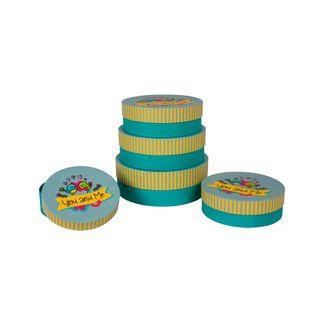 set-de-5-cajas-redondas-you-and-me--7701016262002