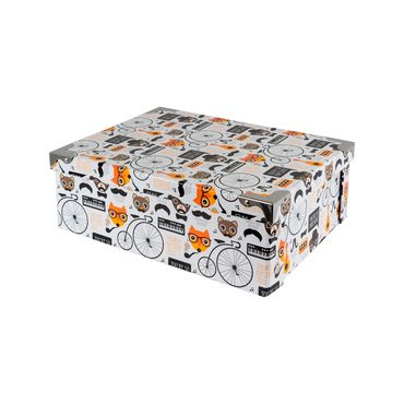 caja-organizadora-plegable-bicicleta-7701016262187