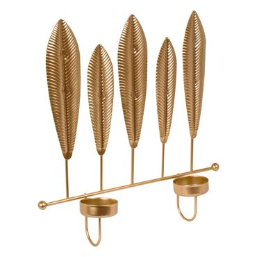 candelabro-en-hojas-dorados-en-metal-caja--7701016264495