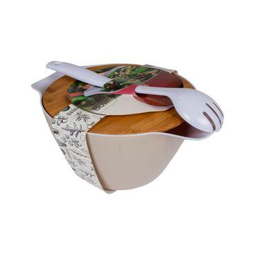 set-de-ensaladera-x-3-piezas-color-beige-7701016274654