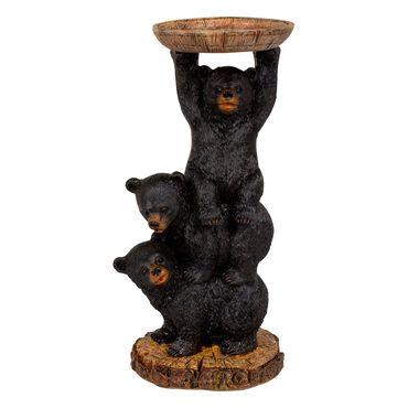 figura-animal-ositos-con-bandeja-7701016290210