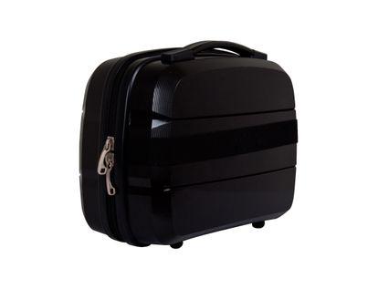 neceser-rectangular-con-cremallera-negro-7701016290418