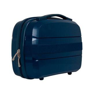 neceser-rectangular-con-cremallera-azul-oscuro-7701016290432