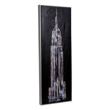 cuadro-canvas-del-empire-state-7701016316804