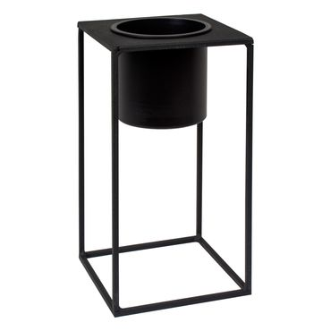 soporte-metalico-rectangular-para-planta-7701016610049