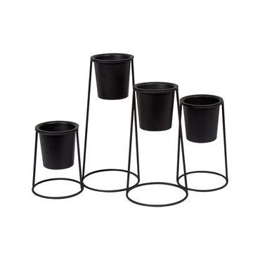 soporte-metalico-para-plantas-con-4-macetas-7701016610063