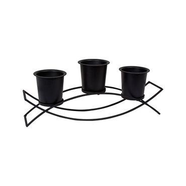 soporte-metalico-curvo-para-3-plantas-7701016610131