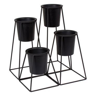 soporte-metalico-triangular-para-4-plantas-7701016610735