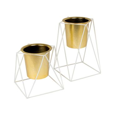 soporte-metalico-para-2-plantas-forma-triangular-7701016704069