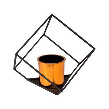 soporte-metalico-negro-para-planta-en-forma-de-cubo-7701016704090