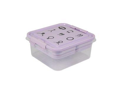 caja-organizadora-de-joyeria-8692531016104