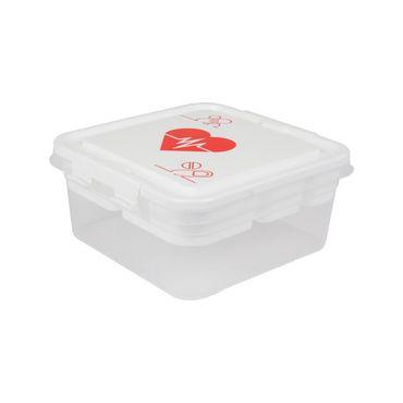 caja-organizadora-de-medicamentos-8692531026103