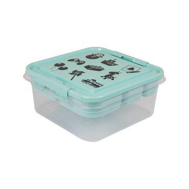 caja-organizadora-de-juguetes-8692531046101