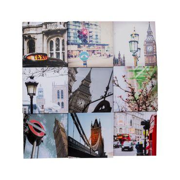 cuadro-decorativo-canvas-x-9-lugares-7701016299862