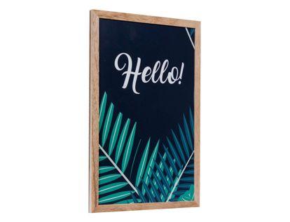 cuadro-decorativo-diseno-hello--7701016314671