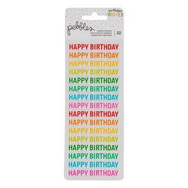 set-de-stickers-x32-unidades-happy-birthday-colores-646247326239