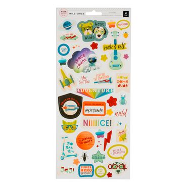 set-de-stickers-adhesivo-x87-unidades-wild-child-nino--718813105903
