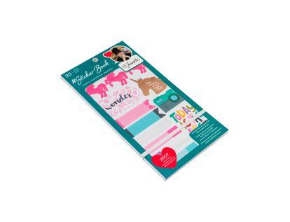 libro-de-stickers-30-hojas-shimelle-2007-unidades-718813448635