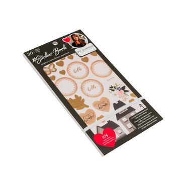 libro-de-stickers-30-hojas-jen-hadfield-974-unidades-718813448666