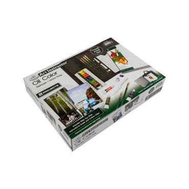 kit-arte-oleo-26-piezas-paisaje-marino-2-proyectos--90672360540